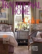 Traditional Home Magazine 4/1/2015