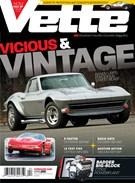 Vette Magazine 4/1/2015