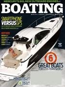 Boating Magazine 4/1/2015