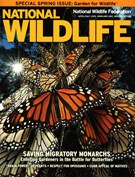 National Wildlife Magazine 4/1/2015