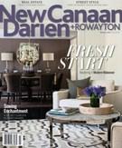 New Canaan Darien Magazine 3/1/2015