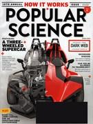 Popular Science 4/1/2015