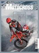 Transworld Motocross Magazine 4/1/2015