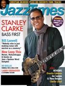 JazzTimes Magazine 4/1/2015