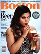 Boston Magazine 4/1/2015