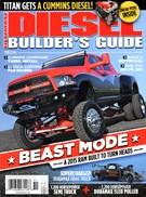 Ultimate Diesel Builder's Guide 4/1/2015