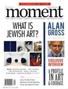 Moment Magazine 3/1/2015