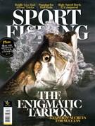 Sport Fishing Magazine 4/1/2015