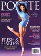 Pointe Magazine 4/1/2015