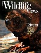 Arizona Wildlife Views Magazine 3/1/2015