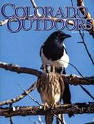 Colorado Outdoors Magazine 3/1/2015