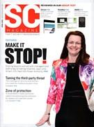 IT Security Magazine 4/1/2015