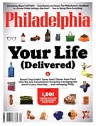 Philadelphia Magazine 4/1/2015