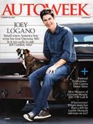 Autoweek Magazine 3/30/2015