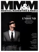 Medical Marketing & Media 4/1/2015