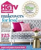 HGTV Magazine 1/1/2015