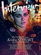 Interview 3/1/2015