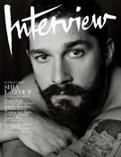 Interview 11/1/2014
