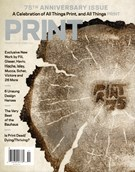 Print Magazine 3/1/2015