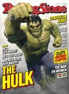 Rolling Stone Magazine 5/7/2015