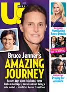 Us Weekly Magazine 5/4/2015
