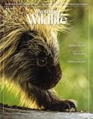 Wyoming Wildlife Magazine 4/1/2015