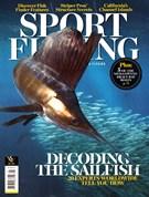 Sport Fishing Magazine 5/1/2015