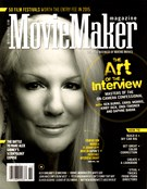 Moviemaker Magazine 3/1/2015