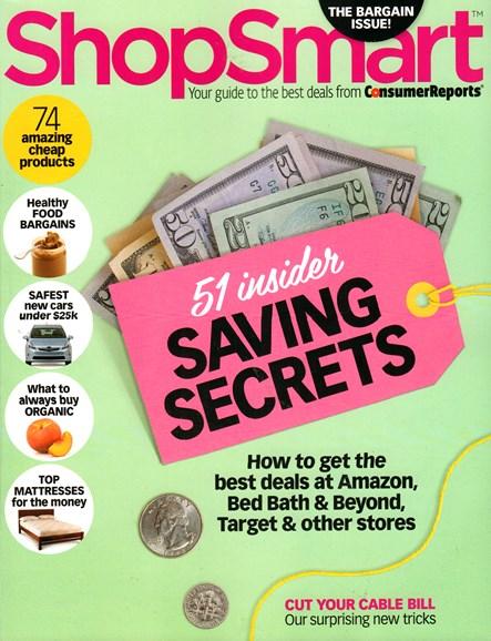 Shop Smart Cover - 5/1/2015