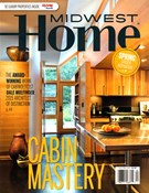 Midwest Home Magazine 4/1/2015