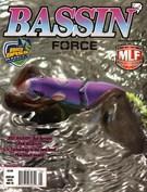 Bassin Magazine 4/1/2015
