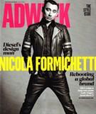 Adweek 5/4/2015