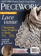 Piecework Magazine 5/1/2015