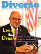 Diverse Magazine 5/23/2015