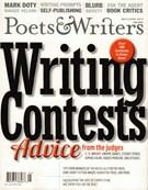 Poets and Writers Magazine 5/1/2015