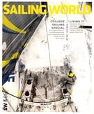 Sailing World Magazine 5/1/2015