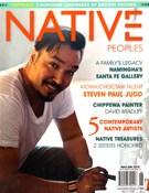 Native Peoples Magazine 5/1/2015