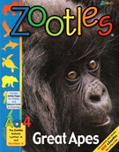 Zootles Magazine 4/1/2015
