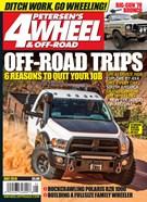 4 Wheel & Off-Road Magazine 5/1/2015