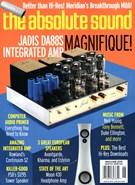 Absoulute Sound Magazine 5/1/2015
