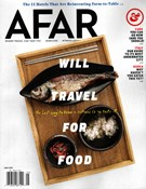 AFAR Magazine 5/1/2015