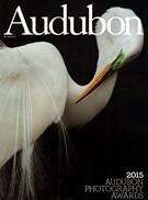 Audubon Magazine 5/1/2015