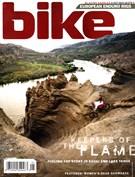 Bike Magazine 5/1/2015