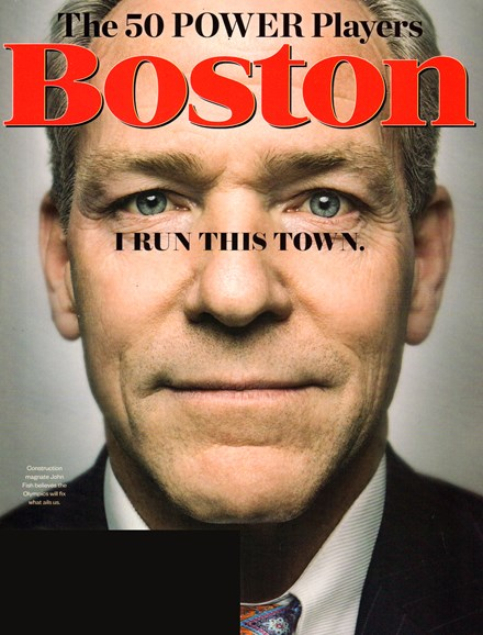 Boston Cover - 5/1/2015