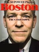 Boston Magazine 5/1/2015