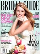 Bridal Guide Magazine 5/1/2015