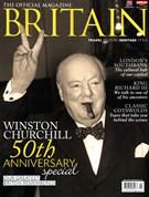 Britain Magazine 5/1/2015