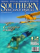 Southern Boating Magazine 5/1/2015