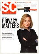 IT Security Magazine 5/1/2015