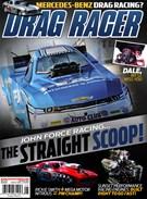 Drag Racer Magazine 5/1/2015